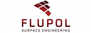 www.flupol.pt
